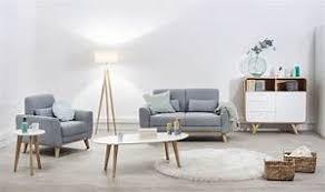 deco avec canapé gris canape gris deco nouvel an decoration interieur avec canape cuir