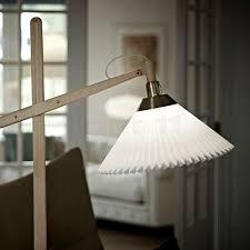 le klint 325 floor lamp floor lamps buy at light11 eu