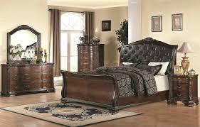 bedroom sets charlotte nc bedroom sets charlotte nc sofa leather sleeper sofa furniture stores