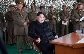 Donald Trump Home Address Barack Obama Warns Donald Trump On North Korea Threat Wsj