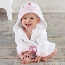 Terry Cloth Robe Kohls Hooded Baby Towels Amazon Towel