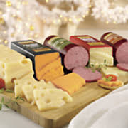 cheese gifts meat cheese gifts gourmet cheese and meat swiss colony