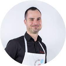 cours de cuisine avec un grand chef charmant cours cuisine grand chef 6 cours de cuisine et