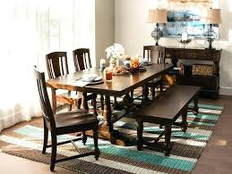 living spaces dining room sets living spaces dining table chairs living spaces dining room chairs