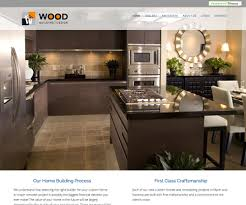 Fine Homebuilding Login by Wordpress Websites Berkeley Albany Oakland Richmond Full Orbit
