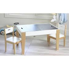 kids play table with storage great activity play table storage for play areas free shipping with