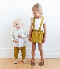 best 25 kids clothing ideas on pinterest toddler
