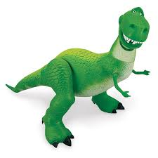 amazon toy story 3 rex dinosaur toys u0026 games