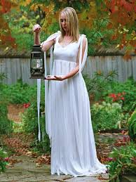 renaissance wedding dresses renaissance wedding dresses the wedding specialiststhe wedding