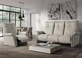 canap dossier haut acheter votre beau canapé 2 places dossier haut fixe ou relax chez