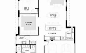 long house floor plans house plans archives house plans ideas