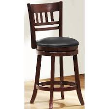 29 Inch Bar Stool Rc Willey Sells Bar Stools For Dining Room And Man Caves