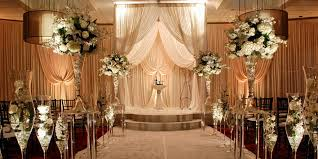 Best Wedding Venues In Chicago 695 Top Wedding Venues In Chicago Illinois