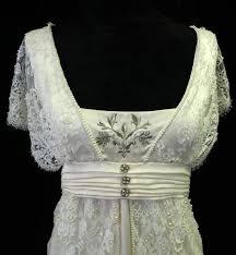 29 best empire wedding dress images on pinterest wedding