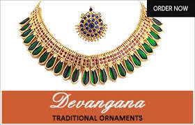 varsha jewellery one gram gold ornaments in kerala imitation