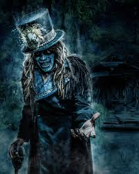halloween attractions knott u0027s unveils new interactive scares for 2015 u2013 creepy la the