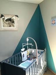 peinture chambre gar輟n 5 ans couleur peinture chambre garcon couleur peinture chambre bebe