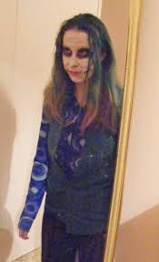 walter white halloween costume costumes u2013 nessbow