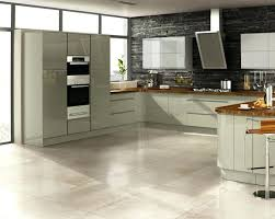 Modern Colors For Kitchen Cabinets Modular Kitchen Colours Modular Kitchen Color Combinations Kitchen