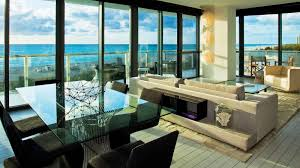 Miami Home Design And Remodeling Show Promo Code by Miami Oceanfront Hotels W South Beach