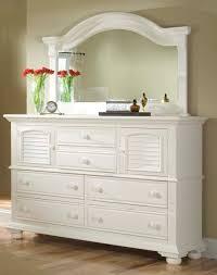 bedroom dressers white white bedroom dresser with mirror bedroom dressers pinterest