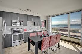 home design furniture in antioch apartments near antioch university seattle college student