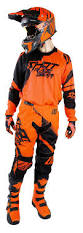 motocross protection gear shot mx contact claw motorcycle motocross race gear apparel