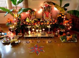 ganesh chaturthi celebration of god of wisdom travel twosome