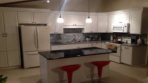 used designer kitchens home decoration ideas best kitchen designs