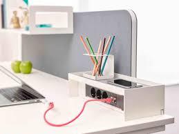 accessoire bureau enfant bureau design accessoires accueil bureau design accessoires