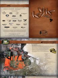 2010 speer bullets catalog bullet cartridge firearms