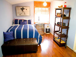 bedrooms hgtv bedroom makeovers hgtv home decorating ideas hgtv full size of bedrooms hgtv bedroom makeovers master bedroom paint color ideas hgtv with photo