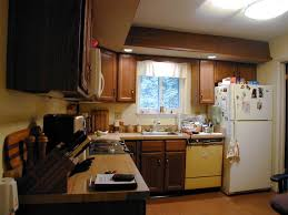 House Design Kitchen Ideas Kitchen Kitchen Cabinet Refacing Home Kitchen Design Kitchen