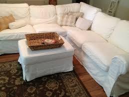 slipcovers for sofa sleepers furniture comfortable ikea ektorp sofa for your living room sofas