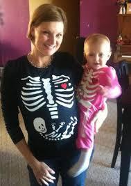 Pregnancy Halloween Costume Halloween Costume Ideas For Pregnant Moms U0026 Families