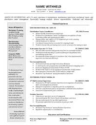 sample product manager resume cover letter logistics manager resume logistics manager resume cover letter cv supply chain logistics manager cv template example job product resume sample xlogistics manager