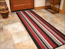 Decorative Vinyl Floor Mats by Vinyl Kitchen Rugs Kitchen Rugs In Kitchen Kitchen Sink Floor