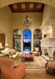 mediterranean homes plans home plans exterior mediterranean with luxury home florida luxury