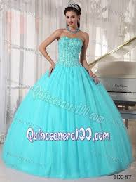 aqua quince dresses aqua blue gown sweetheart beaded quinceanera dresses