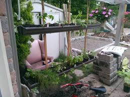 Cheap Landscaping Ideas For Small Backyards by Amusing Cheap Garden Ideas Landscaping Pictures Ideas Surripui Net