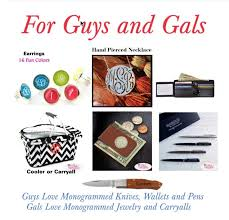 gifts for guys graduation 2014 gift ideas for guys and gals the pink monogram
