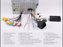 ford can bus wiring diagram gandul 45 77 79 119