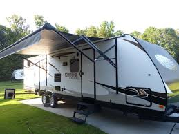 denali 5th wheel floor plans dutchmen rvs for sale rv sales rvtrader com