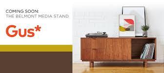 kitchener furniture furniture in kitchener 100 images kitchener furniture brick