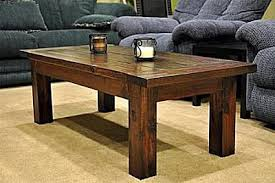 Free Woodworking Plans Small End Table by Free Woodworking Plans For Your Home And Yard