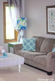 complete living room makeover hometalk