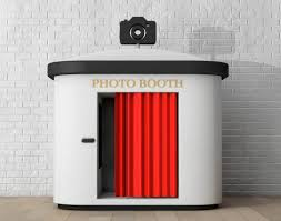 Photo Booth Backdrop Custom Photobooth Backdrop Photo Pie
