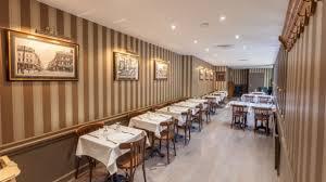cuisine affaire roubaix l impératrice eugénie restaurant à roubaix cuisine français