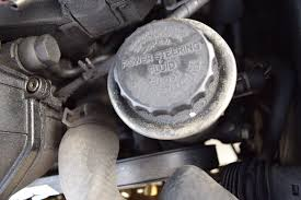 used lexus auto parts used lexus gs400 suspension u0026 steering parts for sale