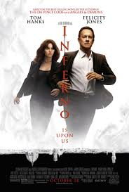 inferno buy rent and watch movies u0026 tv on flixster